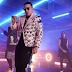 """Daddy Yankee, Arcangel e Rkm & Ken-Y se unem na inédita """"Zum Zum""""; confira"""