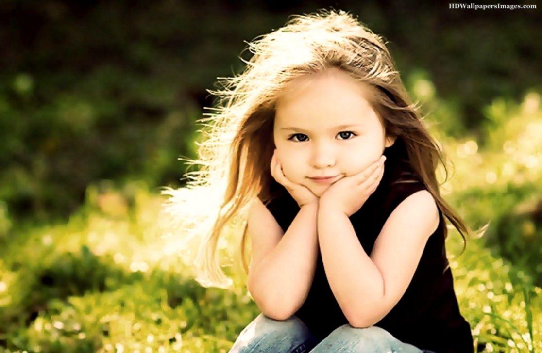 Cute beautiful girl baby images utiser photos in 2018 cute