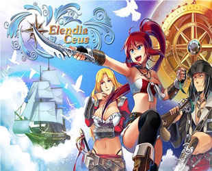 Download Elendia Ceus Full Version
