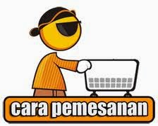 http://sekatruang.blogspot.com