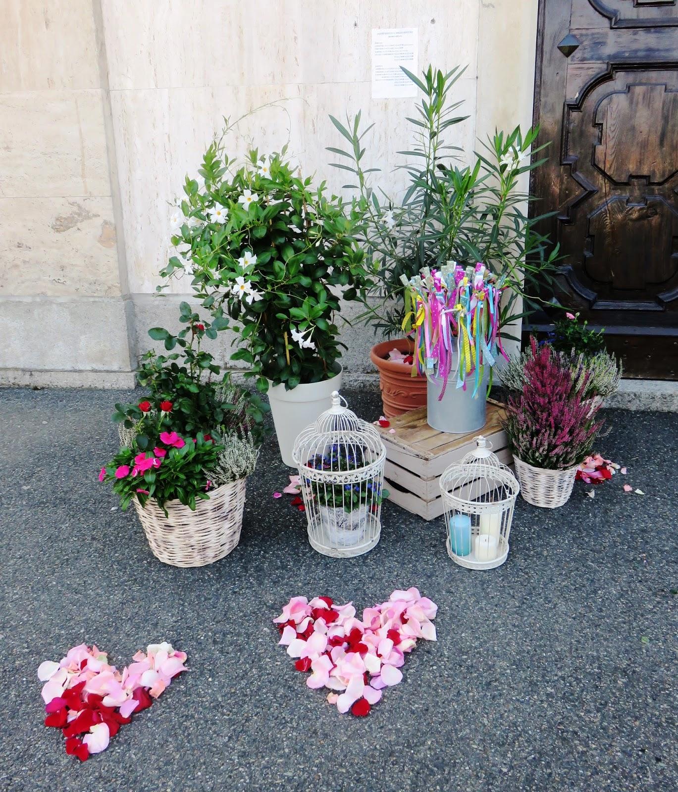 Matrimonio Tema Zen : Matrimonio tema giardino zen decorazioni