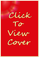 Click to View Cover