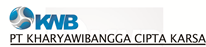 Lowongan Kerja di PT. Kharyawibangga Cipta Karsa - Yogyakarta (Driver, Security, Cleaning Services, Operator Produksi)