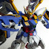 MG Wing Gundam EW by CELERON787 via GxG Gunpla Gallery
