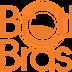 BBB19: Saiba como será a prova do líder nessa quinta-feira