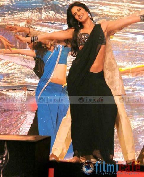 Teasing Bollywood Pics Katrina Kaifs Yummy Armpits-1384