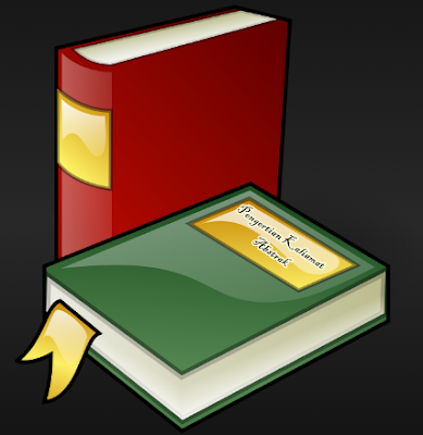 Pengertian Kalimat Abstrak, Manfaat, Bentuk, dan Unsurnya
