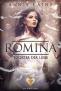 http://lostcrowsbuecherchaos.blogspot.de/2017/07/rezension-romina-tochter-der-liebe.html