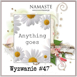 http://swiatnamaste.blogspot.it/2016/03/wyzwanie-47-anything-goes.html
