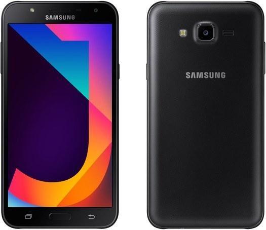 Samsung Galaxy J7 Nxt J701F U6 Combination File Free FRP