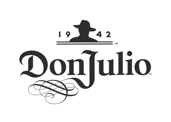 red s table to host a don julio tequila dinner may 5 dc outlook rh dcoutlook com Don Julio Tequila don julio logo png