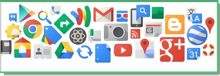 Cara Menghubungi Google