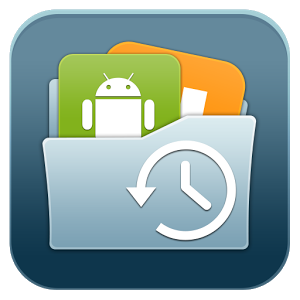 Download App Backup & Restore Pro v5.0.0 Full Apk