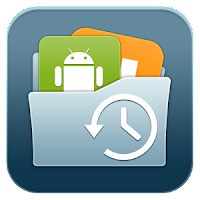 Download App Backup & Restore Pro v5.0.0 Full Apk
