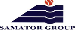 PT Samator Gas Industri