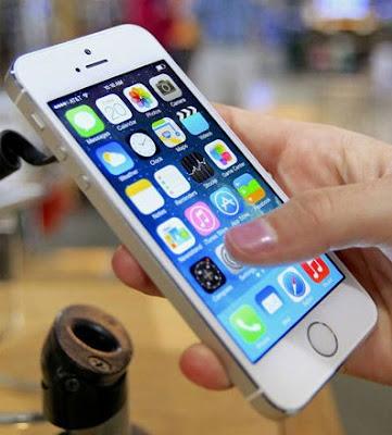 Kelebihan dan Kelemahan Iphone 5S 16GB