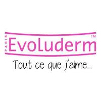 http://www.evoluderm.fr/