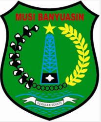 Hasil Quick Count.Hitung Cepat Pilbup Muba - Musi Banyuasin 2017 Provinsi img