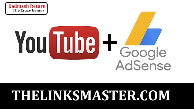10000 views, account, ads, adsense, adsense account, adveritising, Finish, fix age issue, for, from, Google, google account, google adsense, how, How To Link Adsense To Youtube, How To Set Up Google Adsense Account, How To Set Up Google Adsense Account For Youtube,