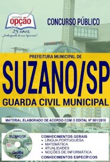 apostila-concurso-prefeitura-de-suzano-2018-guarda-civil-municipal-gcm