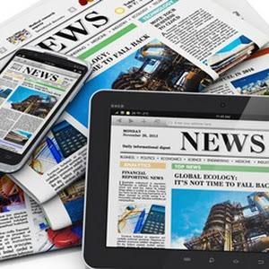 Aliansi Pekerja Media Tolak Barcode Buatan Dewan Pers