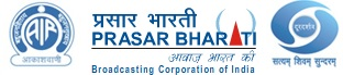 Prasar Bharati naukri Vacancy