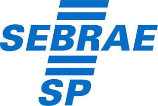 Sebrae-SP irá oferecer orientação em gestão empresarial na Feibanana 2019