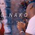 VIDEO | G Nako ft Aslay & Rich Mavoko – EDDA - (Download Mp4)