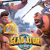 Tải Game Gladiator Heroes Miễn Phí Cho Android, iOS