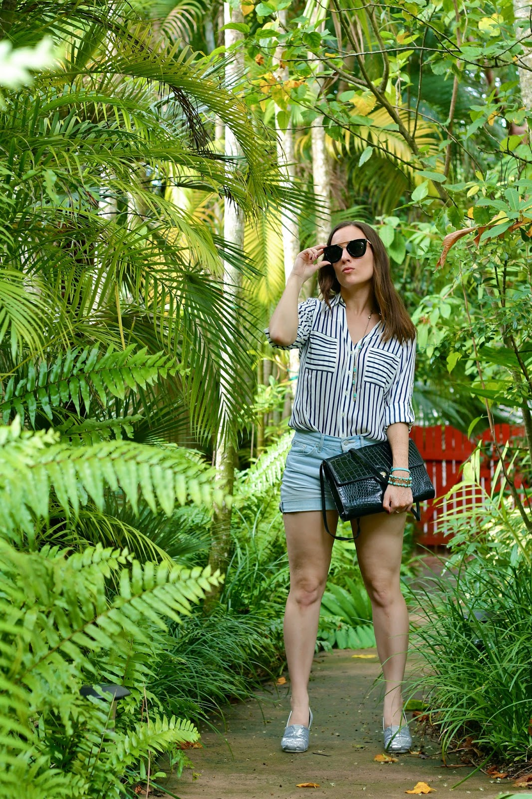 express, gap, TOMS, vintage, Macy's, BCBGeneration, Kate Spade, Nasty Gal, style blogger, fashion blogger, outfit ideas, look book, what to wear, fblogger
