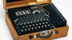 Enigma Machine worldwartwo.filminspector.com