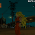 Super Pack de Skins do Dragon Ball