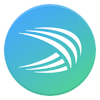 SwiftKey Keyboard V6.0.0.153