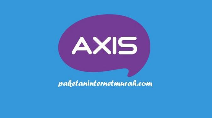 Cara Stop (Unreg) RBT Axis untuk Berhenti Berlangganan 2018