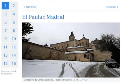 http://www.abc.es/viajar/top/abci-monasterios-mas-impresionantes-espana-201603091924_noticia.html
