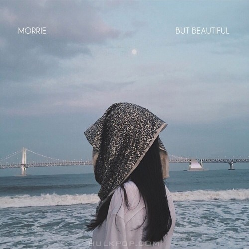 morrie – But Beautiful – EP