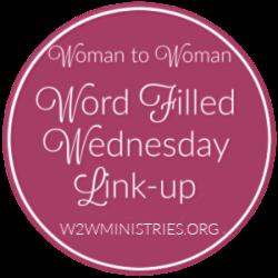 Woman to Woman Ministries