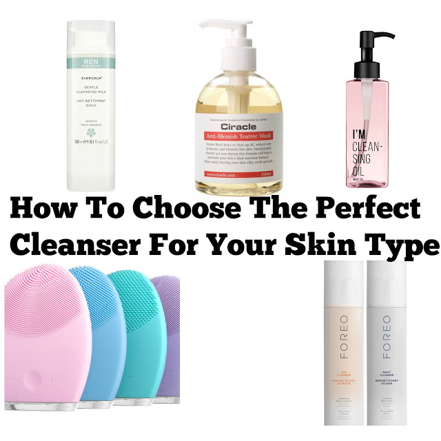 perfect-cleanser-for-your-skin-type