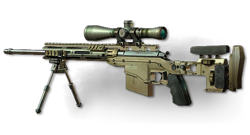 MW3 Guns!: Call Of Duty Modern Warfare 3 Guns!