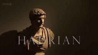 Hadrian [BBC]