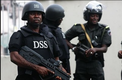 Obey Court Orders Now or Go Home - Judge Blows Hot on DSS