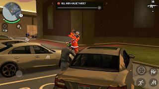 Tips bermain gangstar new orleans