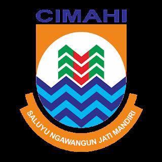 Logo Kabupaten Cimahi