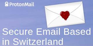 Proton Mail