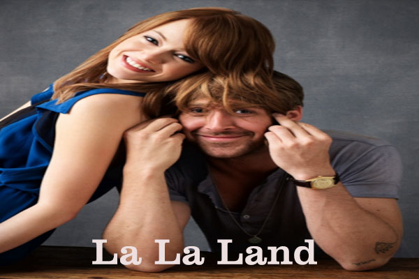 Download La La Land (2016) Subtitle Indonesia