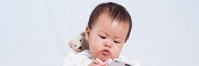 5 Tips Jitu Menghentikan Anak yang Kecanduan Bermain Gadget