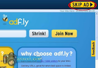 adf.ly, free downdload, downdload adfly, cara downdload adf.ly