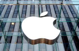90 Hari Menuju Bangkrut, Ini yang Pernah Dilakukan Apple Untuk Bangkit! The Zhemwel