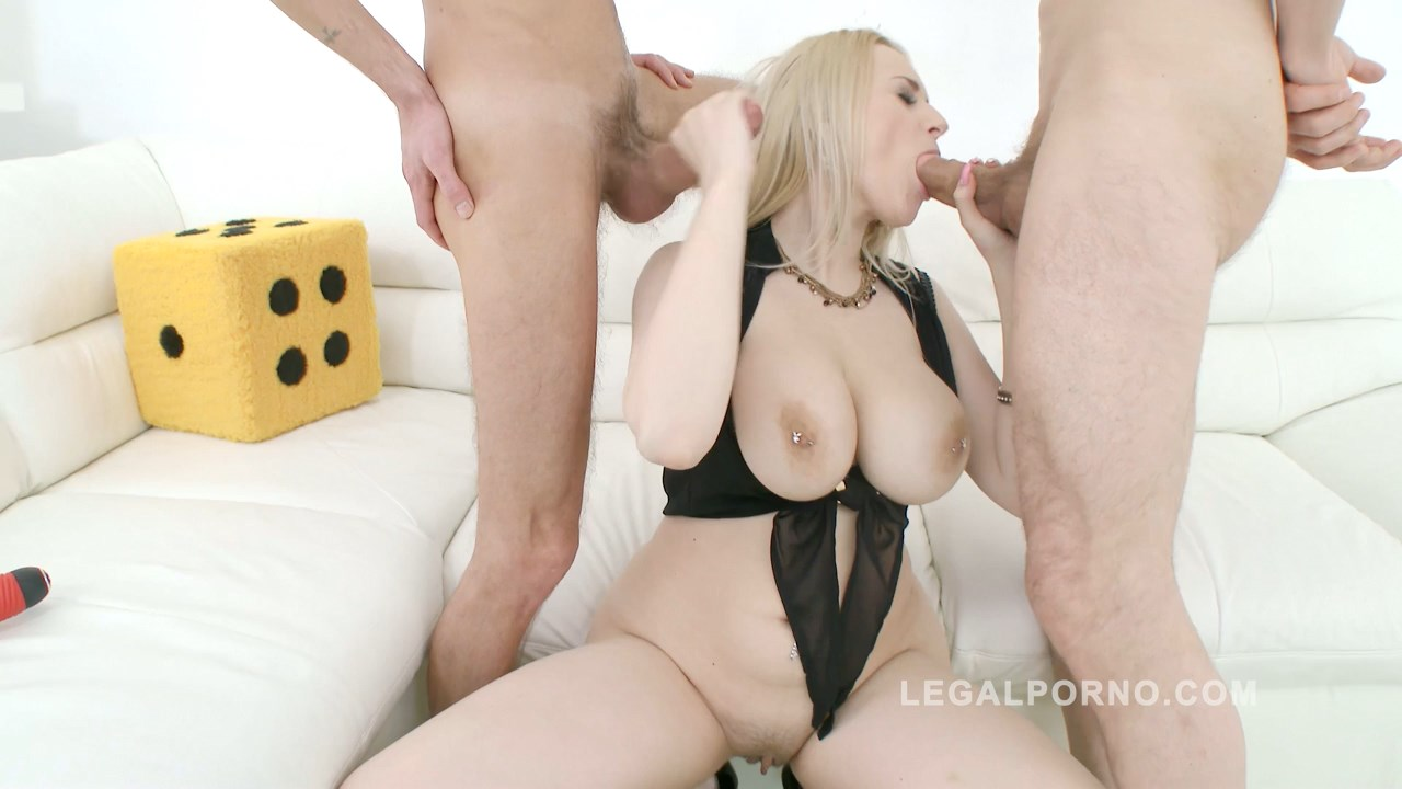 carol wings legal porno