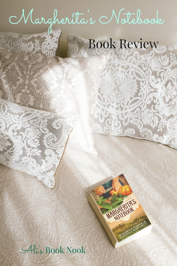 Read book while relaxing